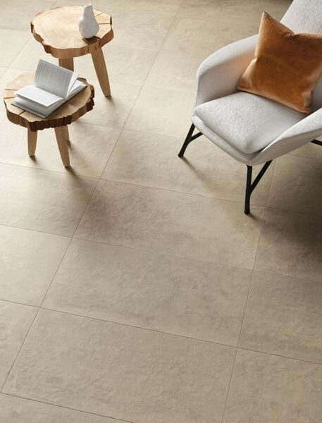 Terraviva Floor Project4