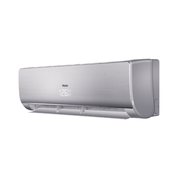 Haier AS12NS4ERA - W, G, B  AS12NS5ERA - W, G, B  /1U12BS3ERA