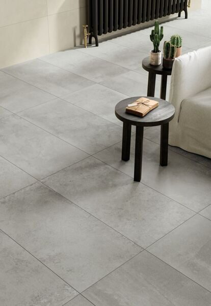 Terraviva Floor Project5