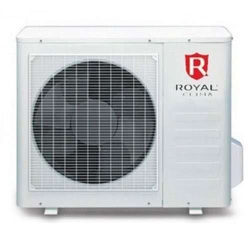 Royal Clima RCI-A26HN1