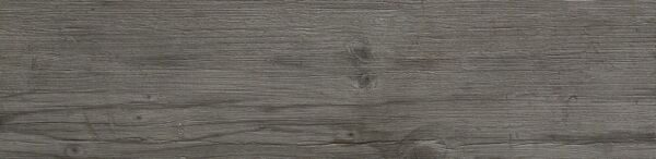 Плитка Axi Grey Timber
