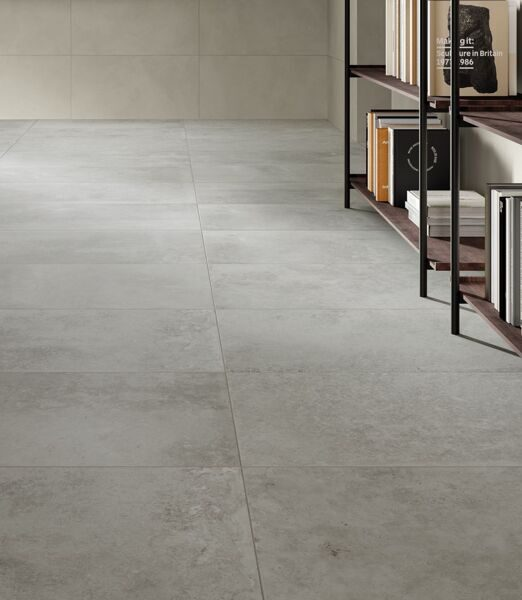Terraviva Floor Project6