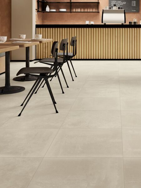 Terraviva Floor Project7